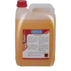 Air Fresh orange - 5L